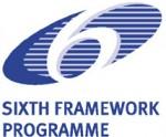 fp6_logo